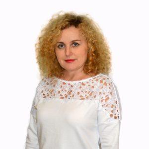 Specjalista terapii uzależnień, pielęgniarka