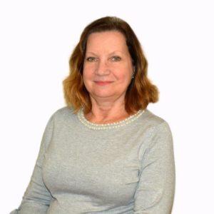 Psycholog, pedagog terapeuta