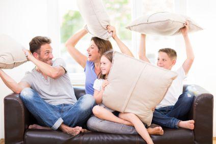 Psychoterapia dla rodziców